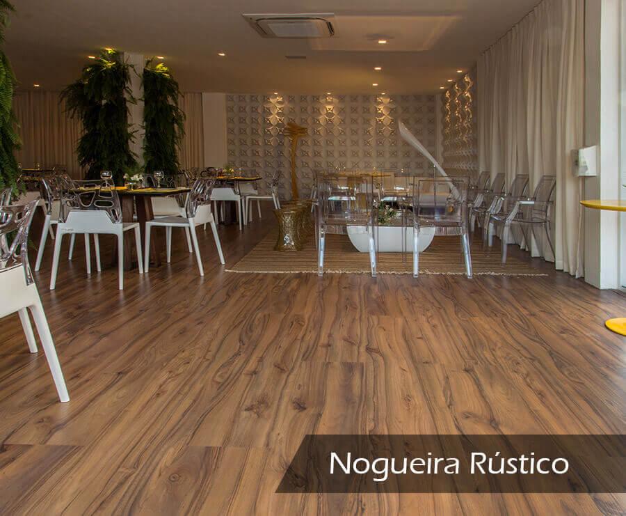 Piso laminado eucafloor ambience persipiso decor for Pisos laminados homecenter